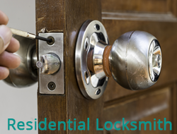 Scott AR Locksmith Store Scott, AR 501-593-4565